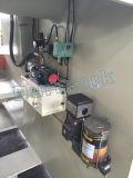 Envase automático del papel de aluminio de Jh21-160t que hace la máquina