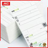 Etiqueta Térmica Etiquetas Adhesivas para Ane