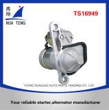 dispositivo d'avviamento di 12V 1.0kw 10t Cw per Nissan S114-902 17982