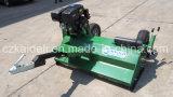 Agrícolas de alta calidad ATV120 Segadora con CE