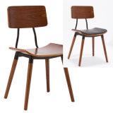 의자 (W15204)를 식사하는 Bentwood