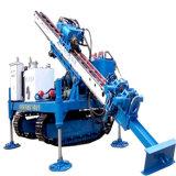 Jet triple doble del equipo Drilling del aparejo de la plataforma de la rotación solo que mampostea