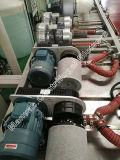 Высокая скорость ножей воздуха система сушки Центробежный вентилятор