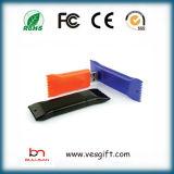 Pen USB van de Stok van het Suikergoed USB van het Geheugen USB de Modieuze Kleurrijke