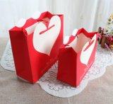 Schöner Nizza Geschenk-Beutel für Geschenk