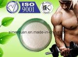 Сало горя анаболитный сырцовый стероидный порошок 200mg/Ml Drostanolone Enanthate