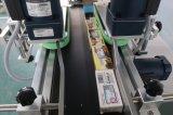 Автоматические плита и машина для прикрепления этикеток стикера габарита и специи