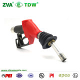 Dispensador de combustível Zva Vapor Recovery Automatic Nozzle for Active