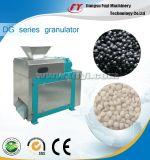 Professionele Fabrikant van van de het chlorideMeststof van het Ammonium de korrelmachine