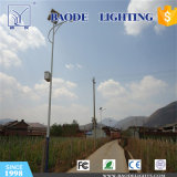 Kundenspezifisches Solarstraßenlaternedes Batterie-Backup-50W (BDTYN050)