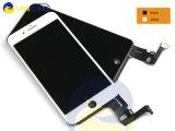 Самая лучшая первоначально фабрика Foxconn на iPhone 7 добавочный LCD для экрана iPhone 7 добавочного для индикации iPhone 7 добавочной