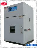 Rfd-40 het elektrische Hoge Laboratorium Op hoge temperatuur van de Nauwkeurigheid dempt - oven