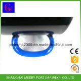 PS Color impresos de promoción de taza de café (SG-1100)