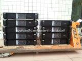 Lautsprecher Amplifer (FP14000) Schalter-hohe Leistung Amplifer
