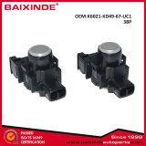 Sensor KD49-67-UC1 do estacionamento do sensor do carro PDC do preço de grosso para MAZDA
