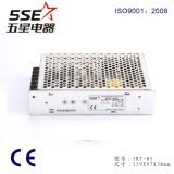 85W fornitura dell'energia elettrica della rete fissa triplice dell'uscita AC-DC Rt-85