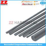 Zz Hardmetal 고품질 탄화물 로드