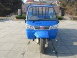 ديزل [ريغثند] إدارة وحدة دفع [وو] [شنس] ثلاثة عجلة شاحنة لأنّ عمليّة بيع