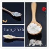 Los esteroides pulverizan el estrógeno anti Letrozol Femara 112809-51-5 para el tratamiento contra el cáncer