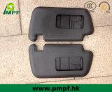 Espuma EPP Parasol, EPP Sunvisor Automotivo de Espuma