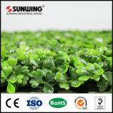 Nueva Generación extraíble artificial plantas de jardín de uva para la venta