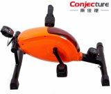 Mini bicicletta di esercitazione del pedale/strumentazione domestica di forma fisica per Disabled e gli anziani