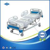 خمسة عمل كهربائيّة مستشفى [ركلينر] كرسي تثبيت سرير ([بس-858ك])