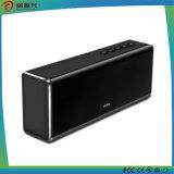 Haut-parleur sans fil imperméable à l'eau extérieur de Bluetooth avec le pouvoir 4000mAh