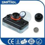 Thermomètre numérique aquatique SD-1 d'organizations