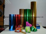 Heat Transfer Packaging Printing Film