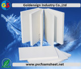PVC泡シート1-40mm