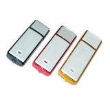 Marchio su ordinazione Pendrive dei regali del USB dell'istantaneo dell'azionamento del disco classico all'ingrosso della penna U