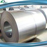 Плита покрытия цинка PPGI стальная/Prepainted гальванизированная стальная катушка