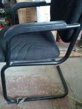 방문자 의자 사무실 의자 (FECH190)