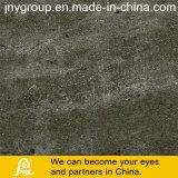 Holzkohle-Sand-Stein-rustikale Porzellan-Fliese für Wand und Fußboden