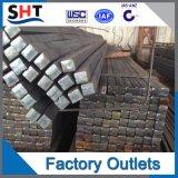 A479 316L Prijs van de Staaf van het Roestvrij staal ASTM de Vierkante per Kg