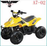 A7-11 motorino fantastico del quadrato del motociclo ATV con Ce