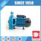 Neue wasser-Pumpe des Entwurfs-Cpm158 Oberflächender serien-1HP/0.75kw für inländischen Gebrauch
