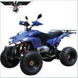 A7-32 New Eagle 250cc Big Motorcycle VTT Quad Scooter avec Ce