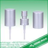 20/410 silberne Duftstoff-Pumpe für 2 Unze-Boston-runde Flaschen