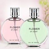 50ml dame Flowers Perfumes Best Gift Parfums