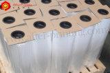 Специальный POF полиолефиновых термоусадочную пленку мешки