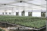 35 '' Ventilador de ventilação axial do sistema de arrefecimento agrícola