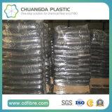 Мешок тонны контейнера для навалочных грузов черноты углерода большой для порошка упаковки