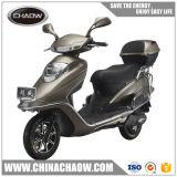 Motocicleta elétrica / E-Scooters de 60V-20ah-1500W