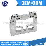 De AutoHardware van de precisie, de Douane die van /Aluminum /Machine/Machined CNC van het Metaal Delen machinaal bewerkt