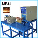 금속 부속을%s 유도 가열 위조 기계