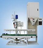 販売のための自動穀物のパッキング装置の米のパッキング機械
