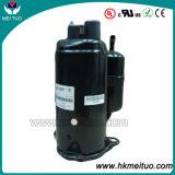 냉장고 R134A 미츠비시 회전하는 압축기 모형 Jh515-Y를 위한 우수 압축기