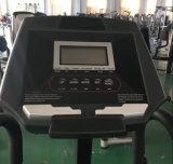 Escaladeuse d'escalier commerciale haute qualité (SK-M8000A)